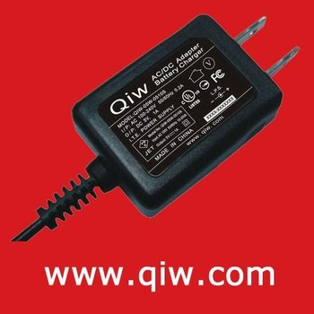 GFP051U-4207,GFP051U-4212,GFP051U-0505,GFP051U-0510,GFP051U-7508,GFP051U-1205,AC Adaptor,AC Adapter,AC/DC Adapter