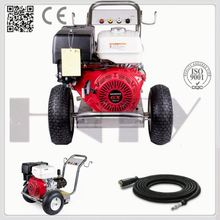 Low Cost High Pressure Cleaning Machine