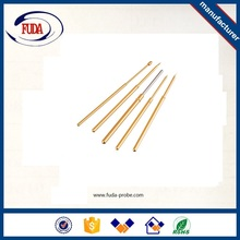 Great Price 10mm white pvc tube with long life span