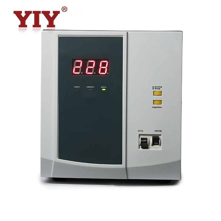 tv片_voltage stabilizer for 40 inch led tv