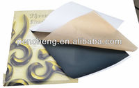 Wholesale Original Tattoo Transfer Paper ( Tattoo Transfer Paper ) For Printing Tattoo/Thermal Transfer Paper