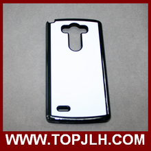 2D Thermal Phone Case for LG G3 D858
