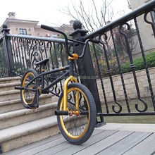 16inch kid boy freestyle bicycle BMX bicycle mini street small wheel BMX Bicycle