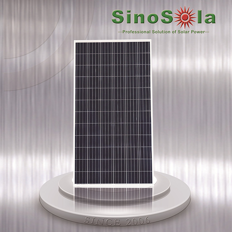 China made high efficiency PV module solar panels 330W watt