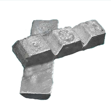 Hot sale and Qualified Fenghua aluminium alloy ingots