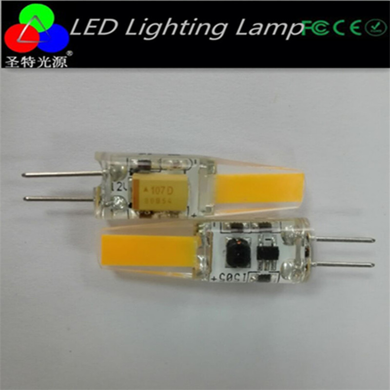 China supply lg g4 led energy saving high lumen warm white cob 3w g4 24v festoon led <strong>bulbs</strong> with great price
