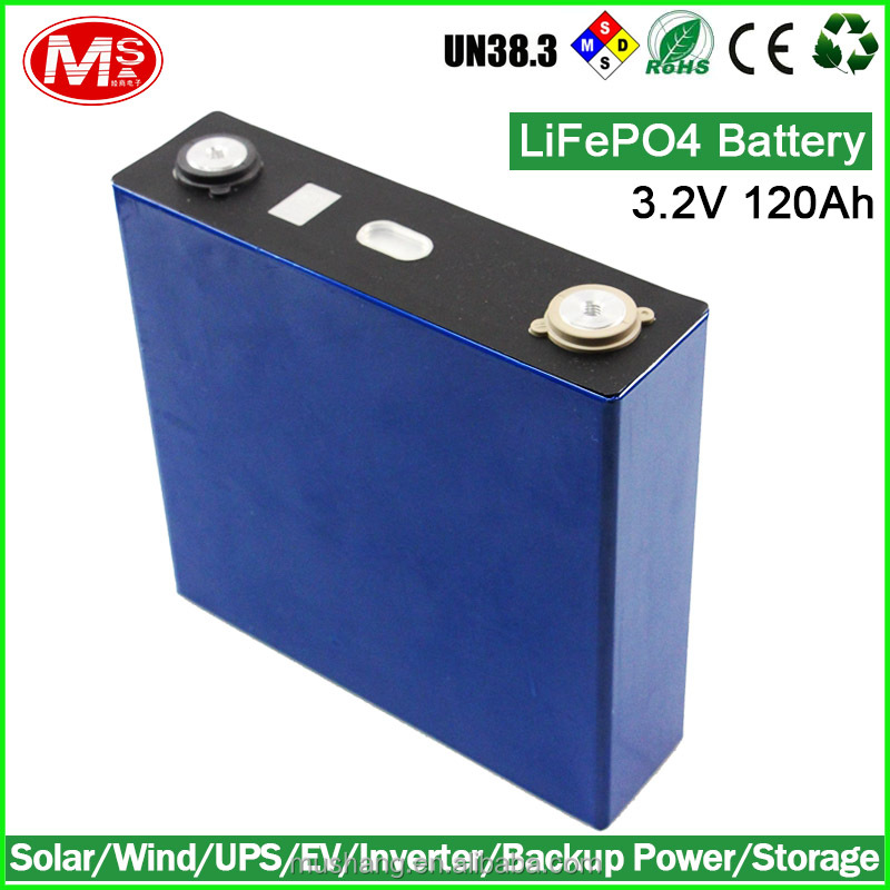 lifepo4 prismatic 300ah lifepo4 batteries used bus for sale japan made