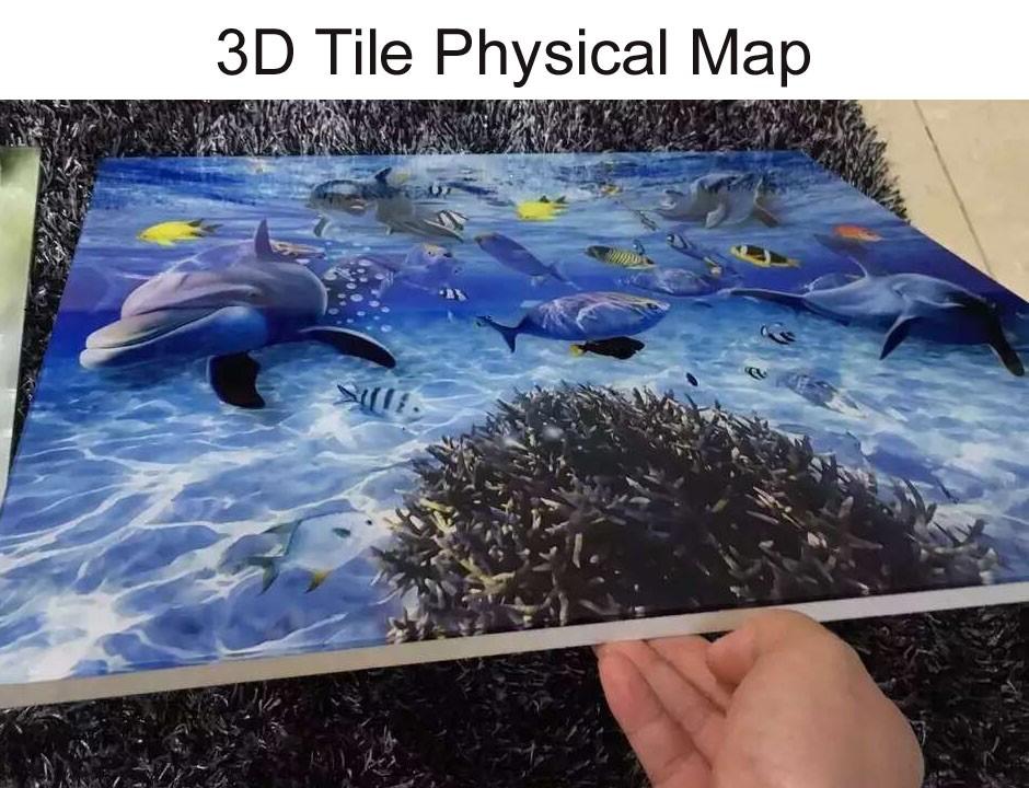 Non-slip glass backsplash tile kitchen mosaic backsplash with low ...