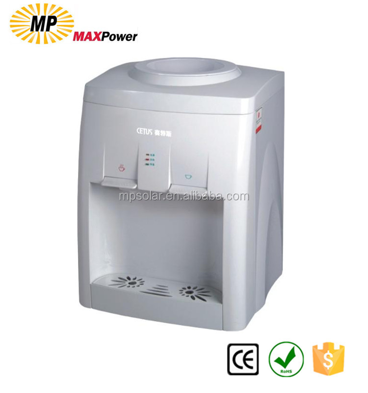 cooling water dispenser,decorative water dispenser/drinking fountain tap/table top water fountains