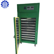 factory price mini home freeze drying machine for small business