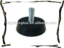 Rubber Shock Absorber Rubber For Automotive Rubber Products Car Accessory