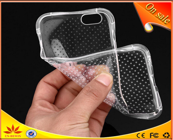 Guangzhou Manufacturer Wholesale cellphone cases in bulk for iPhone for samsung