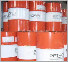 best seller trumpe oil,best seller industrial lubricants,popular lubricant oil drum
