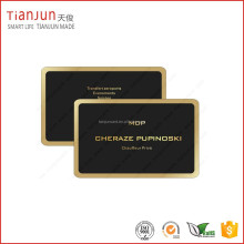 Custom Printing NTAG213 215 Contactless RFID NFC Smart Card