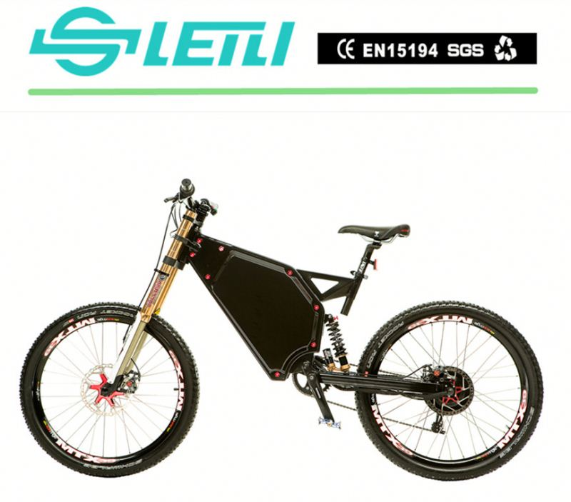 new electric motor cross 48v 350w electric dirt bike for men and women