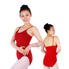 A2014 High Quality sexy leotards for women wholesale caimsole sexy leotards latex gymnastics leotard