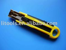safety cutter knife