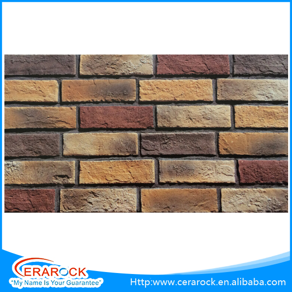 Wall Decorative Panels Stone For Garden