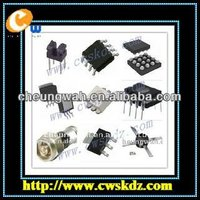 TED1211 TRACO electronic components ic