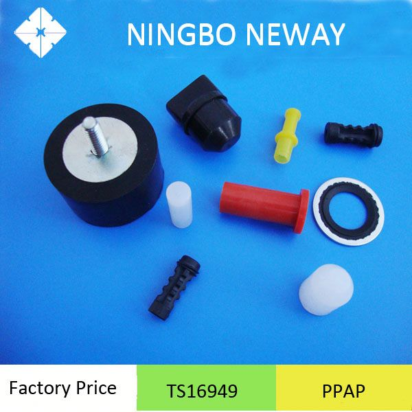 PPAP Customized inner tube natural rubber