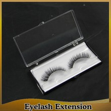 2015 Hot- selling red cherry eyelashes wholesale false eyelashes red cherry eye lashes