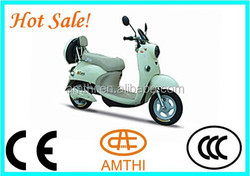 125cc motorcycles sale, electric motorcycle for sale, motorcycle for sale