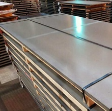 Q235 Q345 carbon steel sheet and SS400 SS310 304 316 stainless steel plate