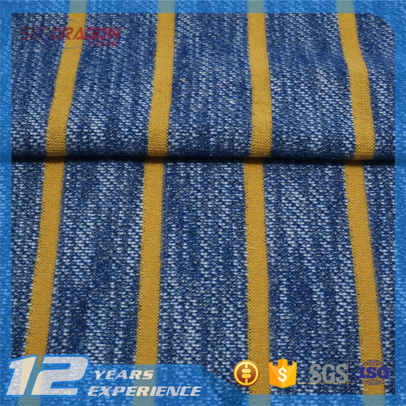 china textiles 100% cotton flannel fabric for baby cloth,high class 100% cotton flannel fabric for baby cloth