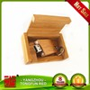 4GB-128GB bulk wood 2.0 usb flash drive wooden