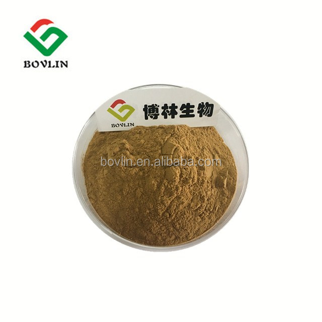 Thailand Herb Extract Medicine for Penis Erection Butea Superba Root Extract Powder