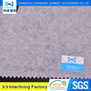 Nonwoven Interlining & Interfacing Technics and biodegradable nonwoven fabric