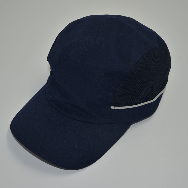 New Fashion Custom Unisex Sport Cap