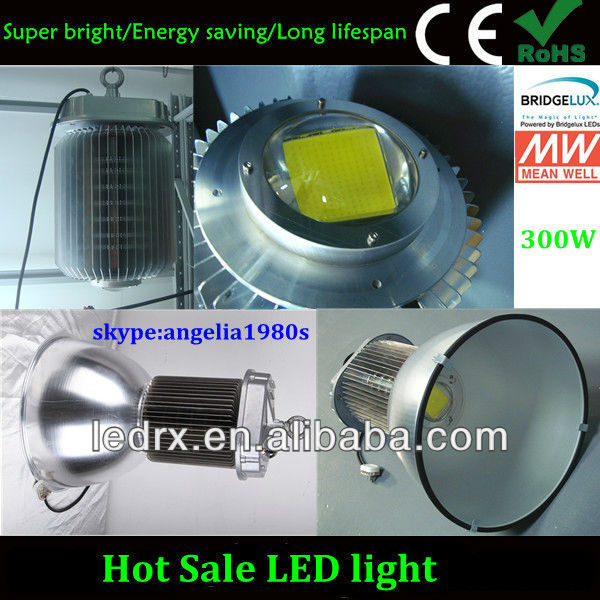 new model high lumen led grow light 300W 1500W halogen metal halide high pressure sodium light replacement CE ROHS