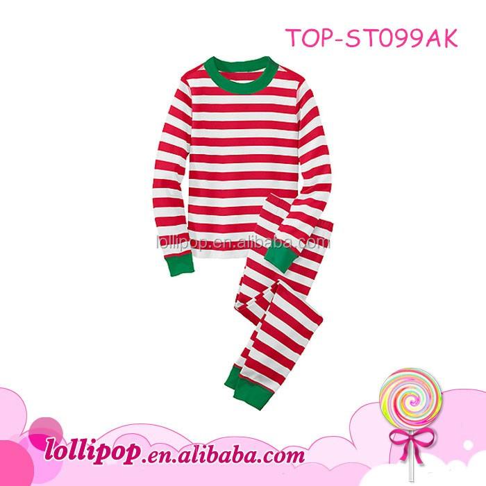 Lollipops Детская Одежда