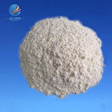 Brominated polystyrene/bps flame retardant/chemicals in shandong