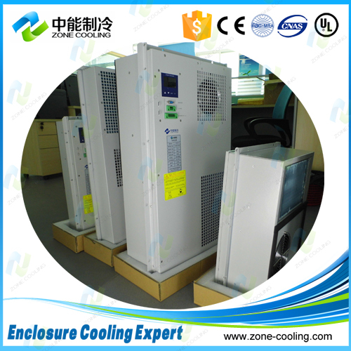 professional outdoor air conditioning unit factory with OEM & ODM service