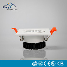 35w- 75w halogen replacement led downlight 8w 9w 11w by alibaba gold supplier