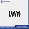 Genuine Transit VE83 Front Suspension Spring CC95VB 5310 EB