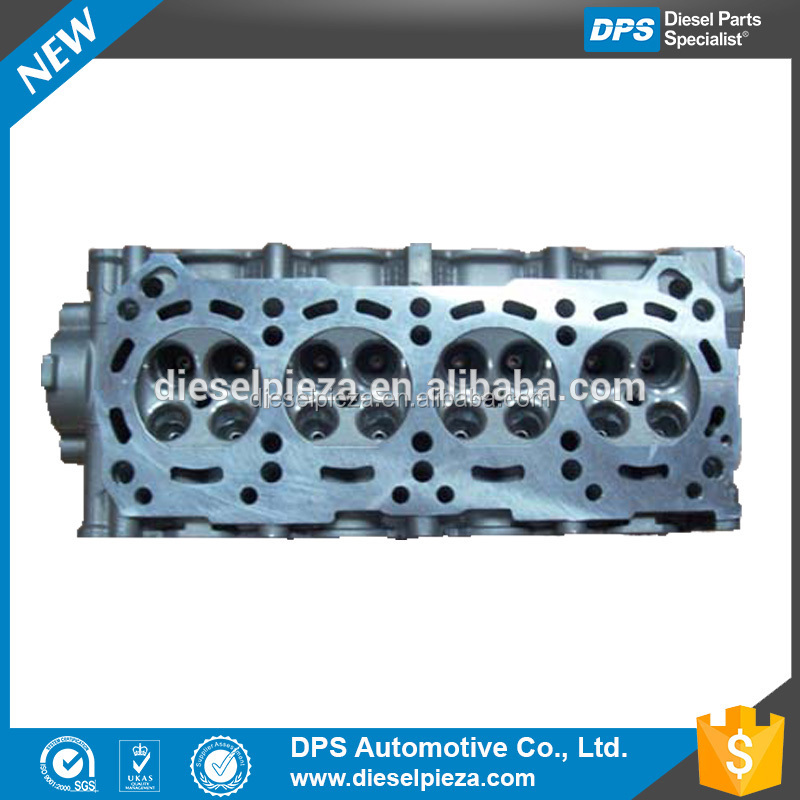 Suzuki cylinder head G16B 11110-82602 11110-82607 for Vitara engine for Suzuki