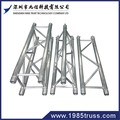 Spigot truss roof truss system 290mm truss stage