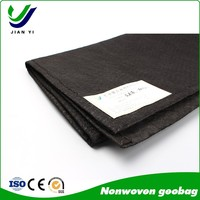 Good quality non-woven bag