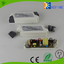 Dimmable led driver constant current high Effiency led driver