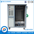 Oxyhydrogen Generator Largest Producer for HHO Engine Cleaning System