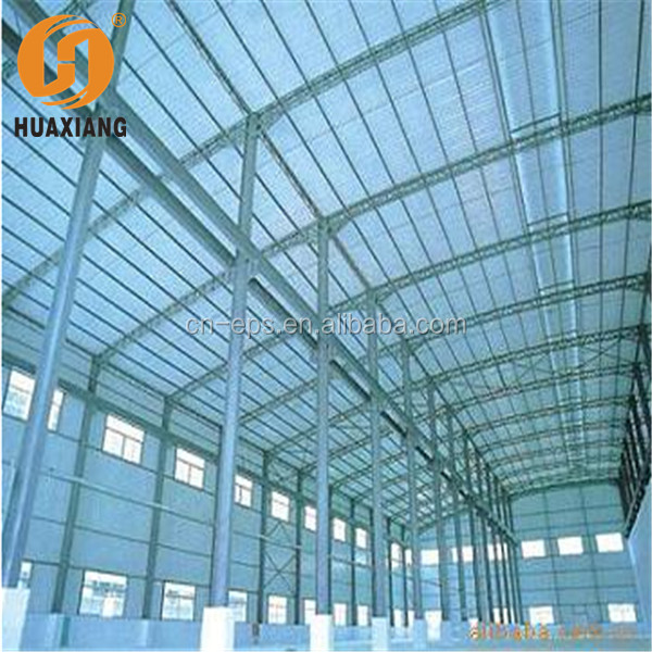 2017 hot sale discount plastic insulation different type of transparent corrugated plastic roofing sheets/Fiber Glass
