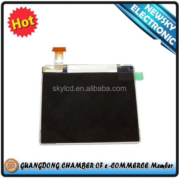 High quality lcd for nokia 6700 6700c