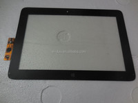 For HP Omni 10 touch screen