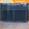 house gate designs metal fence and wire mesh fencing dog kennel