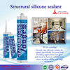 Structural Silicone Sealant for building window