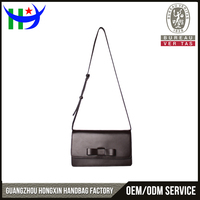 Online shopping fancy ladies tops latest design shoulder bag, side handbags for girls