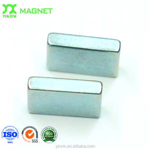 n50 neodymium large rare earth magnets price list for sale